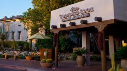 Hotel WYNDHAM GRAND WESTWARD LOOK - Tucson (Arizona)