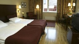 Kamers Kristianstad Quality Hotel Grand