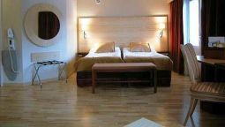 Room Quality Hotel Ekoxen