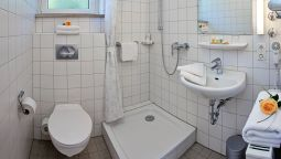 Bathroom Haus Silberbach