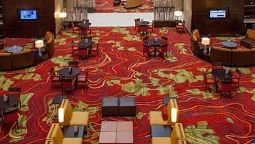 Room Minneapolis Marriott Northwest