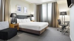 Room RADISSON ON FLAGSTAFF GARDENS
