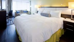 Kamers The Hollis Halifax - a DoubleTree Suites by Hilton