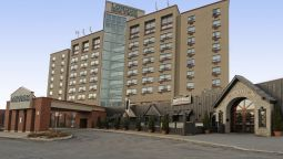 Holiday Inn & Suites LONDON - London