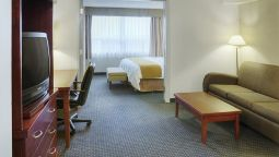 Suite Holiday Inn Hotel & Suites LONDON