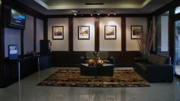 Hotelhal WINDSOR RIVERSIDE I