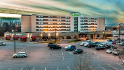 Exterior view Holiday Inn LAVAL - MONTREAL