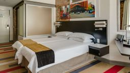 Kamers Protea Hotel Cape Town Victoria Junction