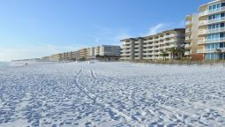 Hotel WATERS EDGE CONDOMINIUMS BY WYNDHAM VR - Fort Walton Beach (Florida)