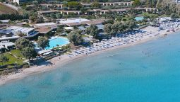 Kernos Beach Hotel and Bungalows - Malia, Chersonisos