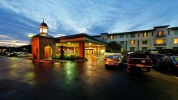 DoubleTree by Hilton Hotel Annapolis - Annapolis (Maryland)
