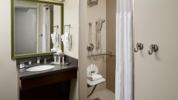 Room DoubleTree by Hilton Hotel Los Angeles - Westside