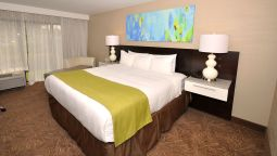 Room RADISSON ORLANDO CELEBRATION