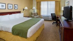 Kamers COUNTRY INN SUITES MESA
