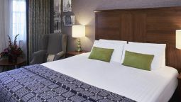 Mercure Exeter Southgate Hotel - Exeter