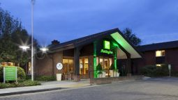 Holiday Inn GUILDFORD - Guildford