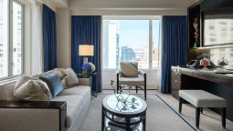 Suite THE PENINSULA CHICAGO
