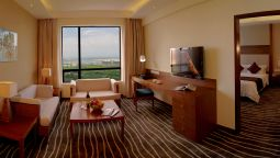 Suite Bao Hua Harbour View