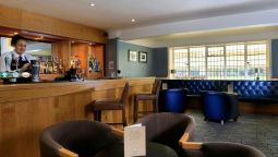 Macdonald Craxton Wood Hotel & Spa - Wirral