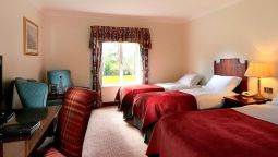 Room Macdonald Craxton Wood Hotel & Spa