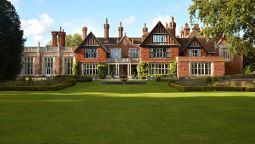 Macdonald Elmers Court Hotel & Resort - Lymington, New Forest