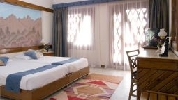Kamers Swiss Inn Resort Dahab