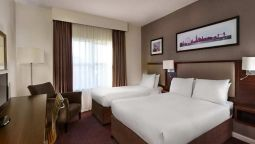 Room DoubleTree by Hilton London - Islington