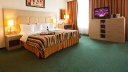 Hotel Korston Moscow - Moscow