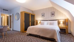 Junior Suite Hotel Schwaiger