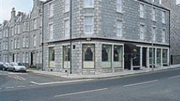 Hotel Skene House Whitehall - Aberdeen City