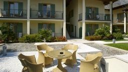 Park Hotel Imperial Centro Tao Natural Medical Spa - Limone sul Garda