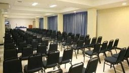 Conference room Park Hotel