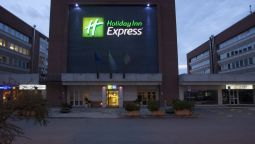 Holiday Inn Express FOLIGNO - Foligno