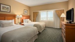 Room Embassy Suites by Hilton Monterey Bay Seaside
