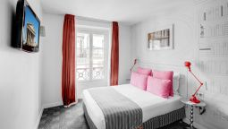 Hotel Joyce - Astotel - Paris