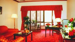 Junior suite Yin He Dynasty
