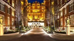 St. Ermin's Hotel Autograph Collection - Londyn