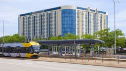 Embassy Suites by Hilton Minneapolis Airport - Minneapolis (Minnesota)