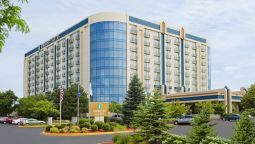 Embassy Suites by Hilton Minneapolis Airport