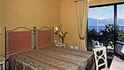 Room Campagna