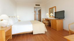 Room TRYP Colina do Castelo Hotel