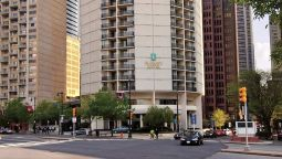 Hotel Embassy Suites by Hilton Philadelphia Center City - Philadelphia (Pennsylvania)