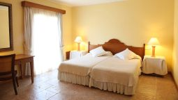 Room SENTIDO Pula Suites Golf & Spa