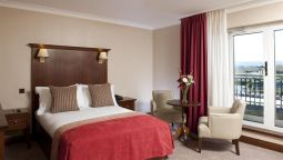 Room Clayton Ballsbridge