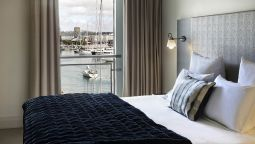 Room The Sebel Auckland Viaduct Harbour