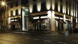 The Morrison a DoubleTree by Hilton Hotel - Dublin