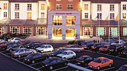 Hotel Red Cow Moran - Dublin