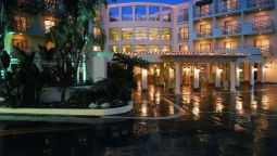 Hotel DoubleTree Suites by Hilton Doheny Beach - Dana Point