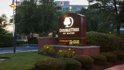 Hotel DoubleTree Club by Hilton Boston Bayside - Boston (Massachusetts)