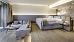 Suite GENUSSDORF GMACHL - Hotel & Spa